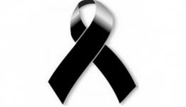 «Πένθος» στην Αναγέννηση Ασφενδιού