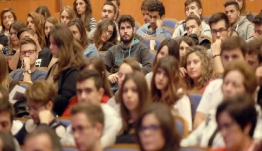 Φορολογική παγίδα για χιλιάδες φοιτητές – Πώς θα επιβαρυνθούν