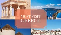 Τι «βλέπουν» μελέτες του ΣΕΤΕ και της PwC για τον τουρισμό