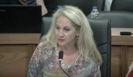 «Αποχή από τις συνεδριάσεις του Δημοτικού Συμβουλίου και το Όραμα + Δράση»