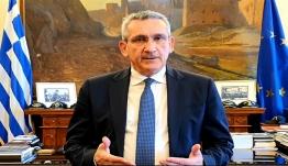 Με 18.040 αιτήσεις από 42 νησιά του Νότιου Αιγαίου έκλεισε η πλατφόρμα των σεμιναρίων στα Υγειονομικά Πρωτόκολλα