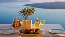 Τουρισμός: «Ταξίδι γεύσεων»- Δημιουργείται ο γαστρονομικός χάρτης της Ελλάδας
