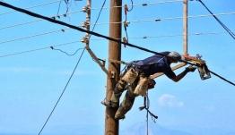 ΔΕΔΔΗΕ Α.Ε.: διακοπή ηλεκτρικού ρεύματος την 22-07-2019 στην Κέφαλο