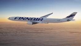 Οι Φινλανδοί ξεπουλούν τα τουριστικά πακέτα για Ελλάδα – «Έφυγε» το 80%