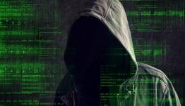 Anonymous Greece: Αυτοί είναι οι Τούρκοι χάκερ που έριξαν τις σελίδες των ελληνικών υπουργείων