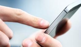 Ερχονται τα πάνω – κάτω στα κινητά: Τι αλλάζει στους λογαριασμούς, τι θα κερδίσουμε