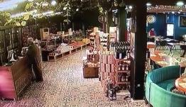 """Τα πρώτα βίντεο από τον ισχυρό σεισμό στην Τουρκία! """"Τρέμει"""" ασταμάτητα η γη με αμέτρητους μετασεισμούς!"""
