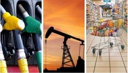Κρίση στον Περσικό: Τι σημαίνει για τους καταναλωτές η επίθεση στη Σαουδική Αραβία