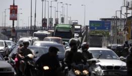 Την επόμενη εβδομάδα στο Taxis τα τέλη κυκλοφορίας – Τι θα πληρώσουν οι ιδιοκτήτες αυτοκινήτων και μηχανών