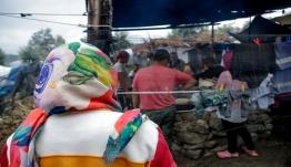 Μόρια, η μεγάλη μπίζνα: Χορός εκατομμυρίων με «μαϊμού» γνωματεύσεις σε μετανάστες