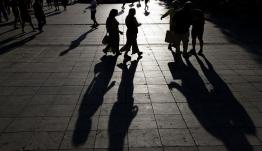 Ολικό λίφτινγκ στο ΚΕΑ - Έρχεται το Ελάχιστο Εγγυημένο Εισόδημα και φέρνει περισσότερα χρήματα και δικαιούχους