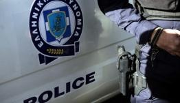 Κάλυμνος: Συνελήφθησαν δυο 24χρονοι για κατοχή ναρκωτικών ουσιών και οπλοκατοχή