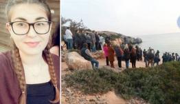 Έγκλημα στη Ρόδο: Ο 19χρονος, αφού δολοφόνησε την Τοπαλούδη, βίασε κορίτσι με ειδικές ανάγκες -Ηανακοίνωση της Αστυνομίας