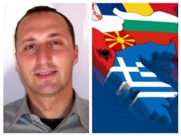 Το μαχαίρι στο κόκκαλο: Τα ψέμματα που μας είπαν για το Σκοπιανό - Όλη η αλήθεια σε 16 βήματα