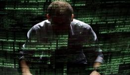 Χάκερς αδειάζουν λογαριασμούς – Μαζικές «επιθέσεις» σε κάρτες και web-banking