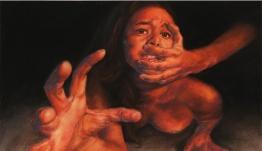 Ινδία , Αφγανιστάν, Βιασμοί,γράφει ο Φώτης Θαλασσινός