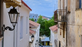 «Εξοικονόμηση κατ' οίκον ΙΙ» : Εξαντλήθηκαν μέσα σε μια ώρα οι πόροι για την Πελοπόννησο