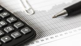 ΑΑΔΕ: Φορολογική δήλωση για συζυγούς - Πώς υποβάλλεται χωριστά - Τι ισχύει για σύμφωνο συμβίωσης και σε διάσταση
