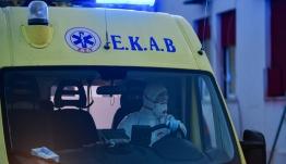 Στους 89 οι νεκροί στην Ελλάδα -Πέθανε 67χρονη στο «Ασκληπιείο»