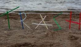 Παρελθόν τα πλαστικά μίας χρήσης από το 2021 - Σε ποια θα μπει ειδικό τέλος