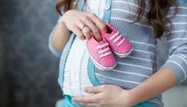Πότε θα δοθούν τα 2.000 ευρώ του επιδόματος γέννας -Τα κριτήρια