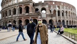 Κορωνοϊός: Στα 400 τα κρούσματα στην Ιταλία
