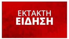 Σεισμός τώρα στην Τουρκία! Ισχυρή δόνηση, «κουνήθηκαν» Χίος και Λέσβος!