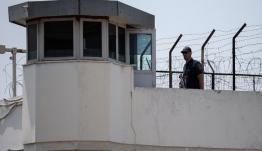 Σοκ στις Φυλακές Κορυδαλλού: Αυτοκτόνησε φρουρός!