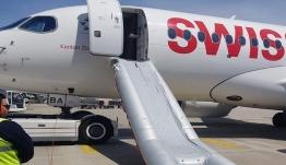 Οι αεροπορικές εταιρείες του Ομίλου Lufthansa επεκτείνουν σημαντικά τις πτήσεις τους μέχρι και τον Σεπτέμβριο 2020 - ΔΕΙΤΕ για ΚΩ