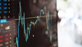 Πετρέλαιο: Ανεβαίνει ξανά η τιμή του – Στα 63,59 το βαρέλι στις ασιατικές αγορές