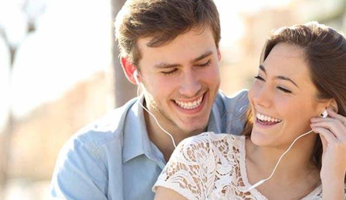 Πόσο συχνά βλέπεις κάποιον που βγαίνεις ραντεβού Ορισμός ειδώλων που χρονολογούνται