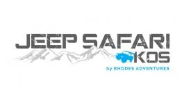 ΖΗΤΕΙΤΑΙ ΥΠΑΛΛΗΛΟΣ: ΑΠΟ ΤΗΝ ΕΤΑΙΡΕΙΑ- JEEP SAFARI KOS