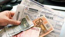 Σταθάκης -Λογαριασμοί ΔΕΗ: Θα μηδενιστούν οι χρεώσεις ΥΚΩ -Τι θα κερδίσουν οι καταναλωτές
