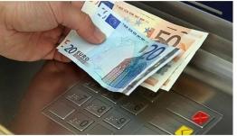 Νέες αιτήσεις πρέπει να υποβάλουν δύο εκατ. συνταξιούχοι για να μην χάσουν χρήματα - Τι να γνωρίζετε