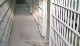 Αποφυλακίσεις κακοποιών με τη βούλα του νόμου