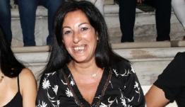 Παραιτήθηκε η Μυρσίνη Λοΐζου από το ευρωψηφοδέλτιο ΣΥΡΙΖΑ - Η επιστολή της