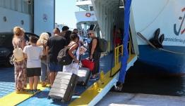 Πράσινο φως στο Τουρισμός για Όλους και τα voucher των 120 ευρώ για διακοπές