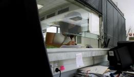 Μέχρι το τέλος του χρόνου πρέπει οι εργοδότες να χορηγήσουν την οφειλόμενη άδεια στους εργαζομένους