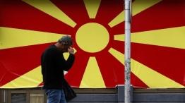 Βόρεια Μακεδονία: Πρόωρες βουλευτικές εκλογές στις 12 Απριλίου