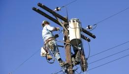 Προγραμματισμένη διακοπή ρεύματος σήμερα Πέμπτη στην Κω - Δείτε σε ποιες περιοχές