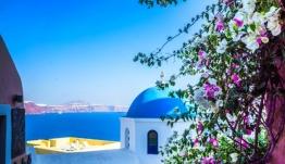 Ο Ελληνικός τουρισμός την περίοδο 2012-2017 - Η εκρηκτική άνοδος και η ακτινογραφία των αγορών