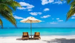 Ελληνικός τουρισμός 2020: Εκπτώσεις έως 50% ζητούν μεγάλοι τουρ οπερέιτορ από τα ξενοδοχεία για τη θερινή σεζόν!