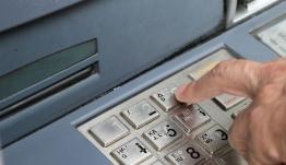 Κοινωνικό μέρισμα 2018: Πληρωμή σήμερα στους πρώτους δικαιούχους - Μπαράζ πληρωμών μέχρι τέλος του χρόνου