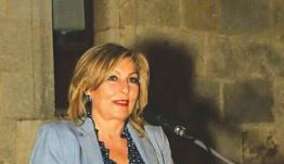 Τεράστιο το έργο που επιτελεί η περιφερειακή σύμβουλος Χαρούλα Γιασιράνη