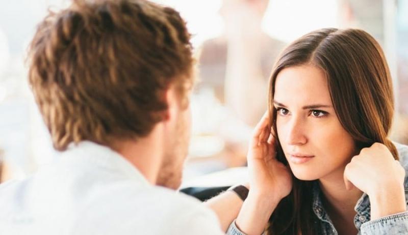 online dating ζητώντας το πρώτο ραντεβού