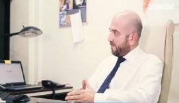 Το πλάνο της κυβέρνησης: Ο κύβος ερρίφθη για πλωτά φράγματα και λουκέτο στη Μόρια