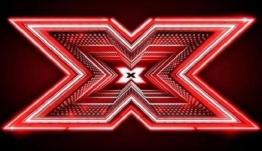 X-Factor: Η μάχη των κριτών!