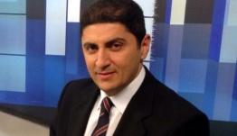 Λ. Αυγενάκης: «Προτεραιότητα ο αθλητής.  Στηρίζουμε έμπρακτα τους Έλληνες αθλητές που θα συμμετέχουν στους Ολυμπιακούς Αγώνες του Τόκυο»