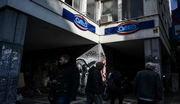 ΚΕΑ, επίδομα ενοικίου και επιδόματα ανεργίας ΟΑΕΔ: Ποιοι δεν χρειάζεται να τρέξουν για ανανεώσεις