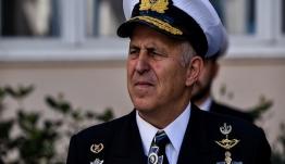 Αποστολάκης: Παραλίγο να είχαμε νέα Ιμια στο Αιγαίο- Ειχα τηλεφωνήσει στον Τσίπρα